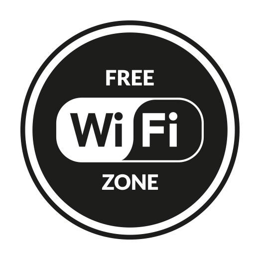 wifi-free-bb-treviso-madam